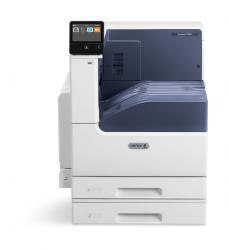 Drukarka Xerox VersaLink C7000 A3 C7000V_DN