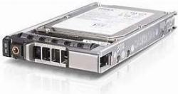 DELL 480GB SSD SATA 2.5 RI Hot-Plug G14 400-BJSN