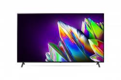 Telewizor LED 65 cali 65NANO793