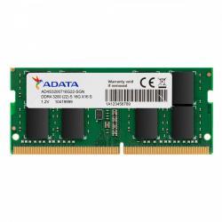 Pamięć Premier DDR4 3200 SODIM 16GB CL22 ST (d_?)