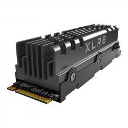 Dysk SSD 1TB M.2 2280 CS1040 M280CS3140-1TB-RB