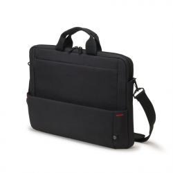 Torba D31838-RPET Eco Slim Case Plus BASE 13-15.6 cala
