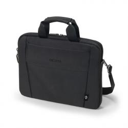 Torba D31304-RPET Eco Slim Case BASE 13-14 cala