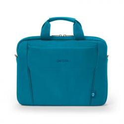 Torba D31307-RPET Eco Slim Case BASE 13-14.1 cala niebieska