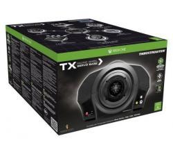 Baza kierownicy TS-XW Servo Base PC Xbox