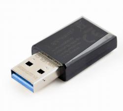 Karta sieciowa AC1300 USB Wi-Fi