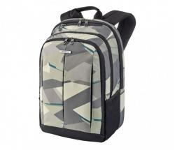 Plecak GUARDIT 2.0 15,6 COMO
