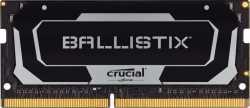 Pamięć DDR4 SODIMM Ballistix 16/3200 (2* 8GB) CL16 BL