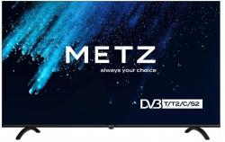 Telewizor LED 32 cale 32MTB2000