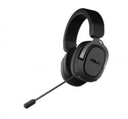 Słuchawki TUF Gaming H3 Minijack 3.5 black