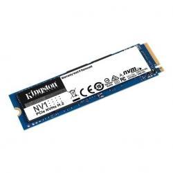 Dysk NV1 1000GB M.2 2280 PCI-e NVMe 2100/1700MB/s