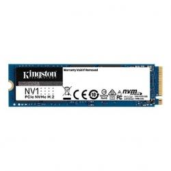 Dysk NV1 2000GB M.2 2280 PCI-e NVMe 2100/1700MB/s