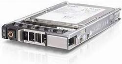 #DELL 2.4TB SAS 10k 3.5 Hot-Plug G13 400-BJRX N