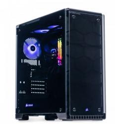 Komputer E-Sport EXTREME GZ590T-CR3 i7-11700K/16GB/480GB+2TB/3060 Ti/W10