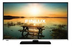 Telewizor LED 39 cali 39-FHF-5620