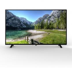 Telewizor LED 32 cale 32MTC6000Z