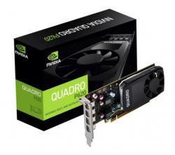 Karta graficzna NVIDIA Quadro P620 2GB S26462-F2222-L65