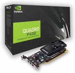 Karta graficzna NVIDIA Quadro P400 2GB S26462-F2222-L45