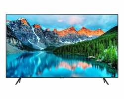 Business TV 50 cali BE50A-H LED 4K UHD 16/7 LH50BEAHLGUXEN