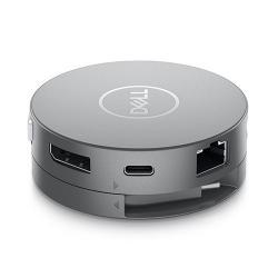 Adapter Dell USB-C Dell DA310