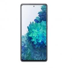 Samsung Smartfon GALAXY S20FE DS 6/128GB Niebieski