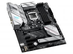 Płyta główna ROG STRIX B560-A GAMING WIFI s1200 4DDR4 DP/HDMI