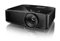 Projektor DX322 DLP XGA 3800ANSI 22000:1 / HDMI
