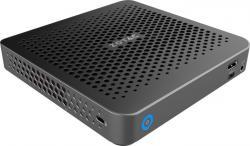 Mini PC ZBOX MI643 EDGE i5-10210U 2DDR4/SODIMM HDMI/DP