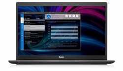 Latitude 3520 Win10Pro i3-1115G4/8GB/SSD 256GB/15.6