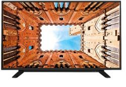 Telewizor LED 50 cali 50U2063DG