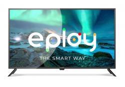 Allview Telewizor LED 42 cale 42EPLAY6000-F/1