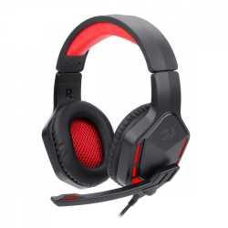 Słuchawki - H220 Themis