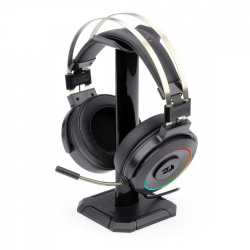 Słuchawki - Lamia2 H320