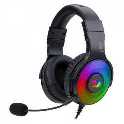 Słuchawki - Pandora H350 RGB