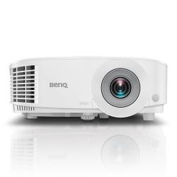 Projektor PJ MS550 SVGA 3600ANSI/20000:1/HDMI