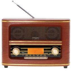 Radio RETRO AD1187