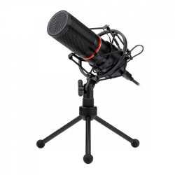 Mikrofon - Blazar GM300
