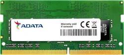 Pamięć SO-DIMM DDR4 2666 8GB CL19 ST (d_?)