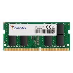 Pamięć Premier DDR4 3200 SODIM 8GB CL22 RT(d_1024x16)/2