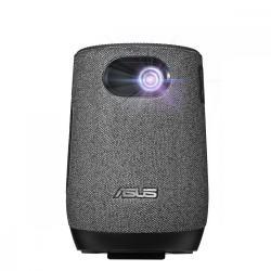 Projektor ZenBeam Latte L1 DLP/LED/400:1/HDMI/Wirelles/USB/BT