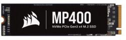 Dysk SSD 2TB MP400 Series 3480/3000 MB/s PCIe M.2