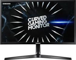 Monitor 23,5 cala LC24RG50FQRXEN VA 1920x1080 FHD 16:9 4 ms (GTG) zakrzywiony 144Hz