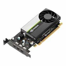Karta graficzna Quadro T400 2GB DDR6 VCNT400-PB