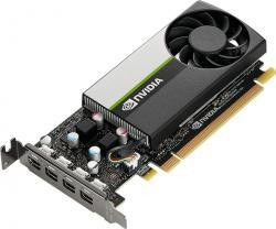 Karta graficzna Quadro T1000 4GB DDR6 VCNT1000-PB