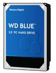 Dysk Blue 2TB 3,5'' 256MB SATAIII 7200 RPM