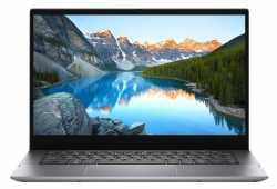 Notebook Inspiron 5406 2in1 Win10Home i5-1135G7/512GB/8GB/Nvidia MX330/14