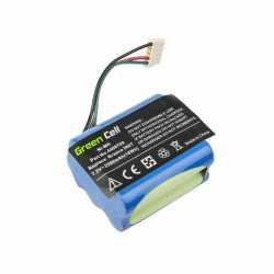 Bateria do odkurzacza iRobot Braava 4409709