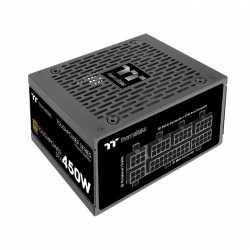 zasilacz - ToughPower SFX 450W Modular 80+ Gold