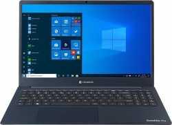 Notebook Dynabook C50-H-11E W10H i5-1035G1/256/8/Integ/15.6