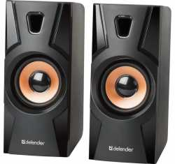 Głośniki przewodowe AURORA S8 2.0